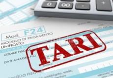 Tari: esenzioni e riduzioni per giovani coppie, famiglie e imprese
