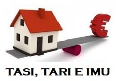 Novità Imu, Tasi, Tari, Tosap 2017 – Nuovi incentivi e riduzioni