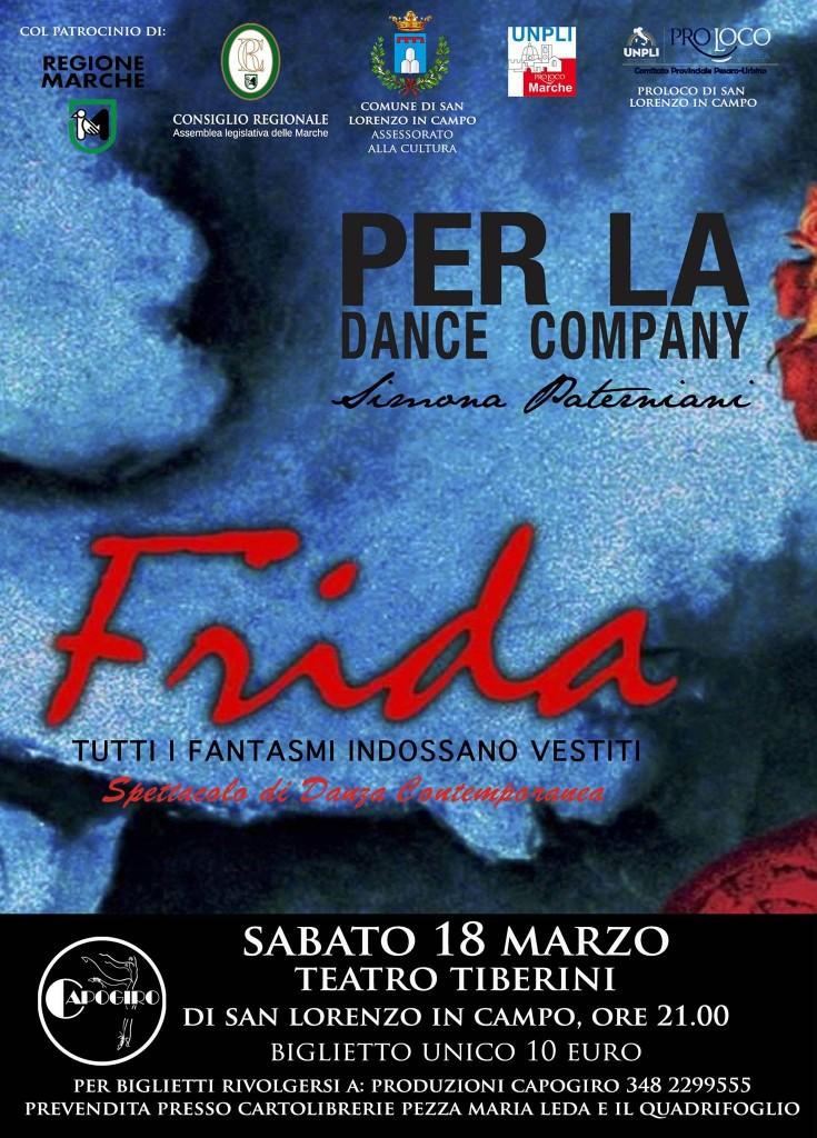 teatro-frida-danza-san-lorenzo