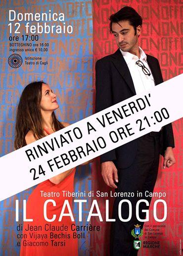 teatro-il-catalogo-rinvio