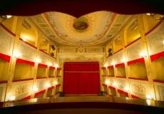 A San Lorenzo in Campo stagione teatrale di grande qualità