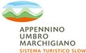 SISTEMA TURISTICO SLOW Appennino Umbro Marchigiano